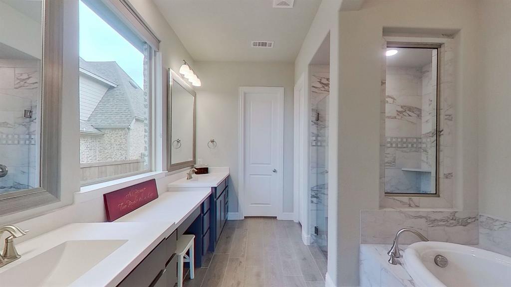 1041 Brookfield  Drive, Prosper, Texas 75078 - acquisto real estate best listing photos hannah ewing mckinney real estate expert