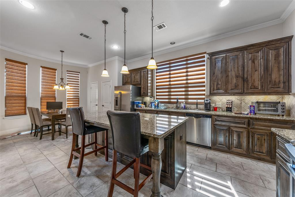 4021 Roxbury Street, Denton, Texas 76210 - acquisto real estate best luxury buyers agent in texas shana acquisto inheritance realtor