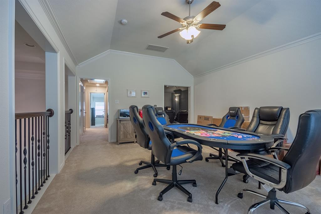 7615 Ridgebluff  Lane, Sachse, Texas 75048 - acquisto real estate best realtor foreclosure real estate mike shepeherd walnut grove realtor