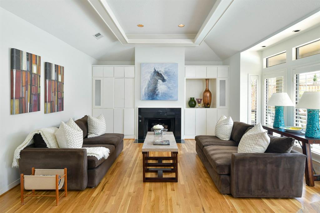 16208 Ranchita Drive, Dallas, Texas 75248 - acquisto real estate best designer and realtor hannah ewing kind realtor