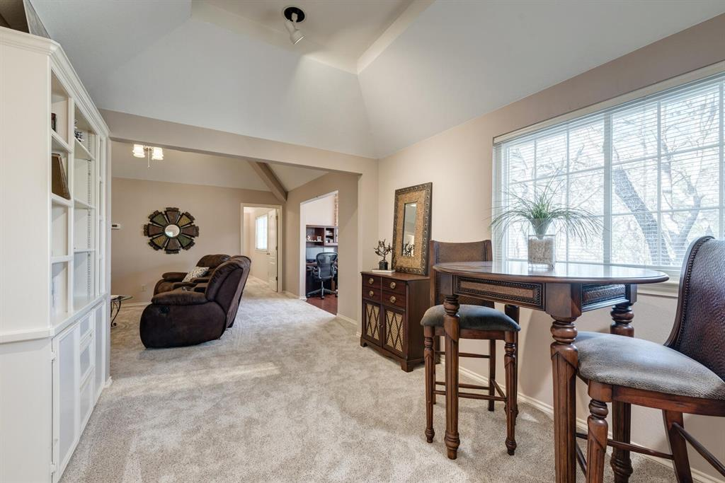 202 Rochelle Court, Colleyville, Texas 76034 - acquisto real estate best photo company frisco 3d listings