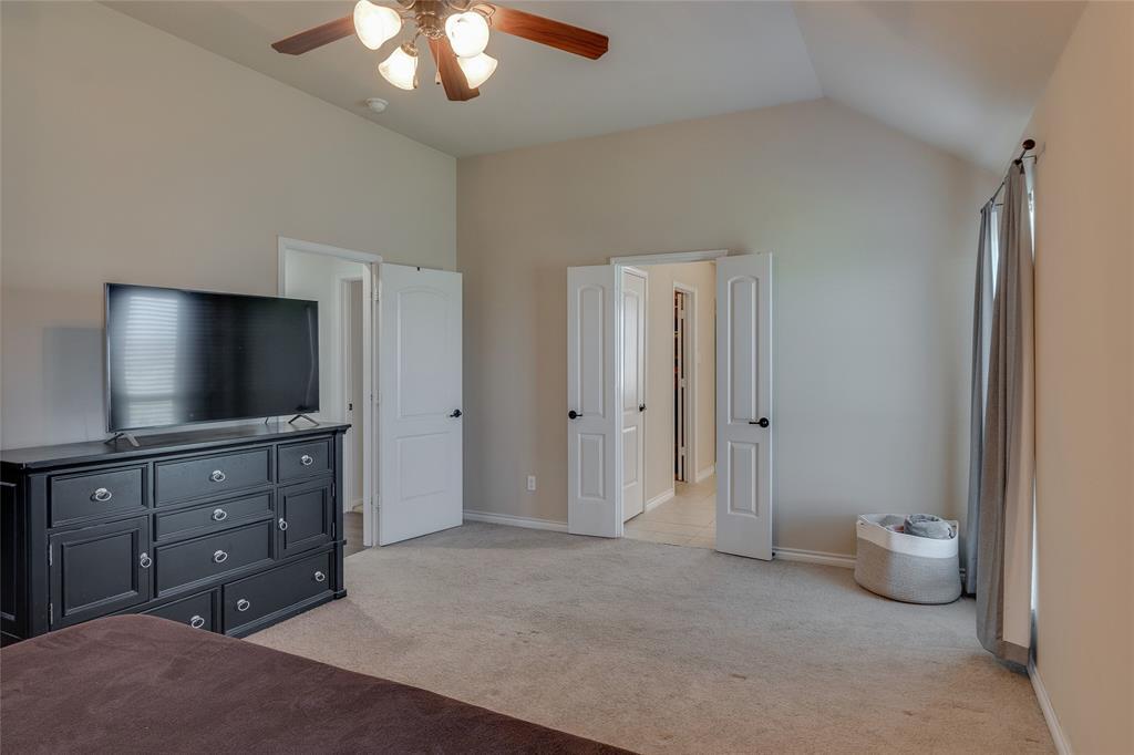 11636 Netleaf Lane, Fort Worth, Texas 76244 - acquisto real estate best new home sales realtor linda miller executor real estate