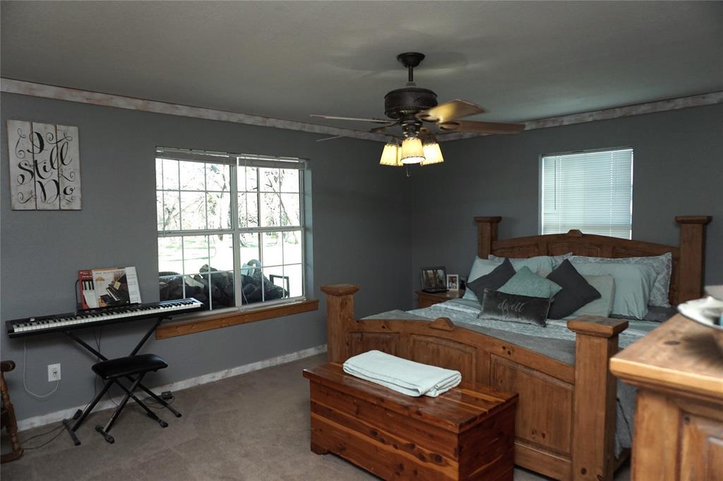 7251 County Road 1140 Leonard, Texas 75452 - acquisto real estate best highland park realtor amy gasperini fast real estate service