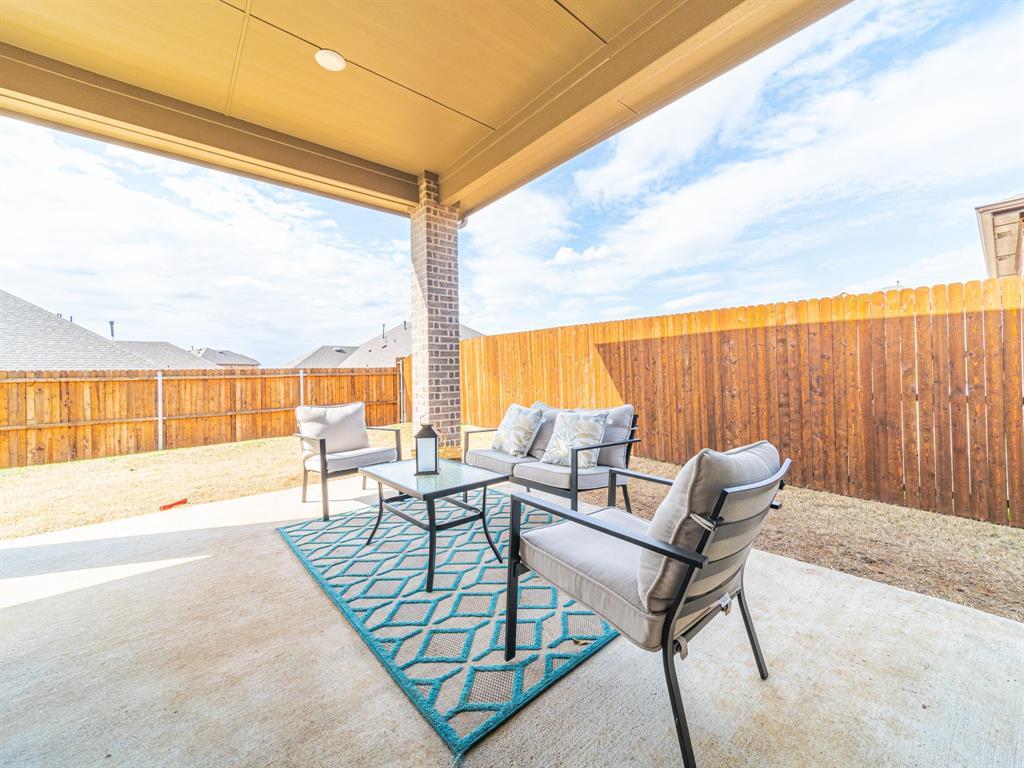 3177 Permian Drive, Heath, Texas 75126 - acquisto real estate best negotiating realtor linda miller declutter realtor