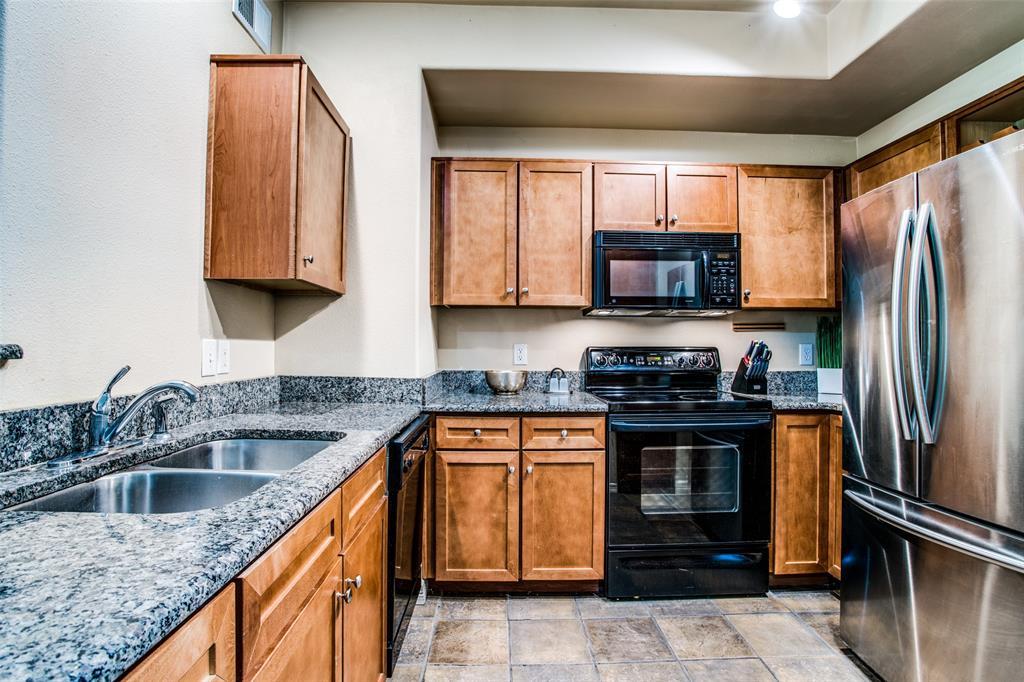 330 Las Colinas Boulevard, Irving, Texas 75039 - acquisto real estate best celina realtor logan lawrence best dressed realtor