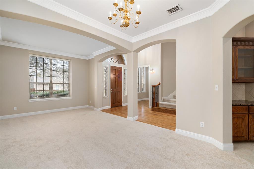 2216 New College  Lane, Plano, Texas 75025 - acquisto real estate best highland park realtor amy gasperini fast real estate service