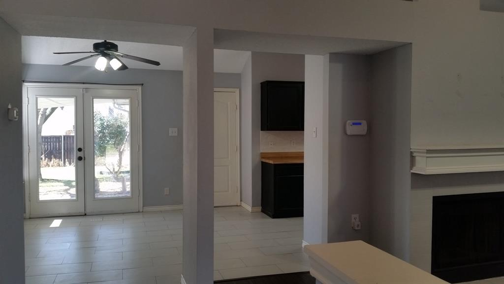 702 Alder  Drive, Allen, Texas 75002 - acquisto real estate best prosper realtor susan cancemi windfarms realtor