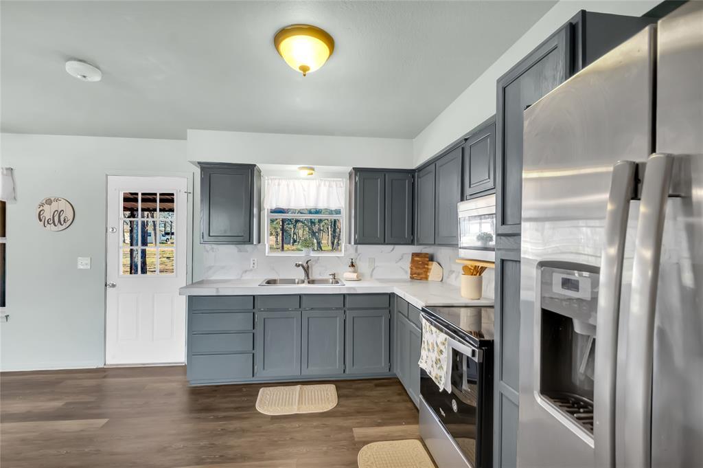 106 Fiesta Court, Chico, Texas 76431 - acquisto real estate best listing listing agent in texas shana acquisto rich person realtor