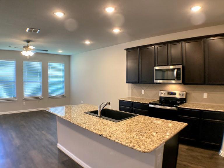 2309 Courtney Way, Lewisville, Texas 75067 - acquisto real estate best allen realtor kim miller hunters creek expert