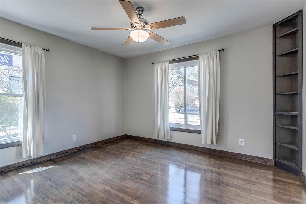 10644 Cayuga Drive, Dallas, Texas 75228 - acquisto real estate best realtor westlake susan cancemi kind realtor of the year