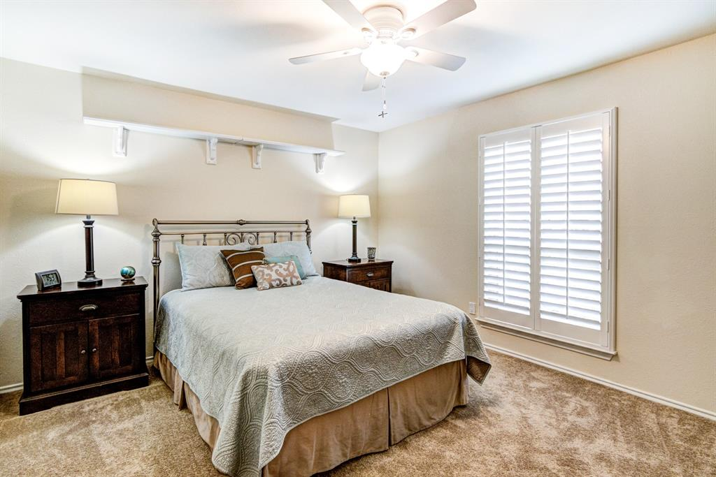 2300 Belmont Place, Plano, Texas 75023 - acquisto real estate best investor home specialist mike shepherd relocation expert