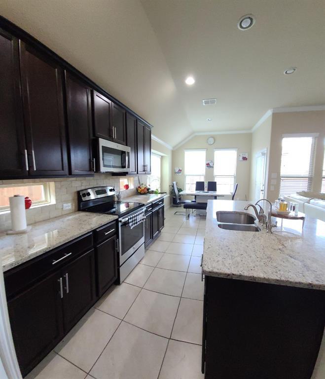 155 Baldwin Drive, Fate, Texas 75189 - acquisto real estate best listing listing agent in texas shana acquisto rich person realtor