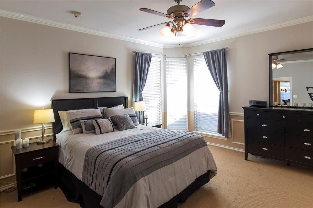 3847 Stockton Lane, Dallas, Texas 75287 - acquisto real estate best photos for luxury listings amy gasperini quick sale real estate