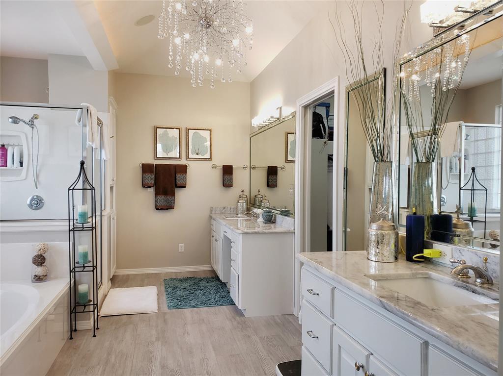15990 Eastside Road, Tyler, Texas 75707 - acquisto real estate best realtor foreclosure real estate mike shepeherd walnut grove realtor