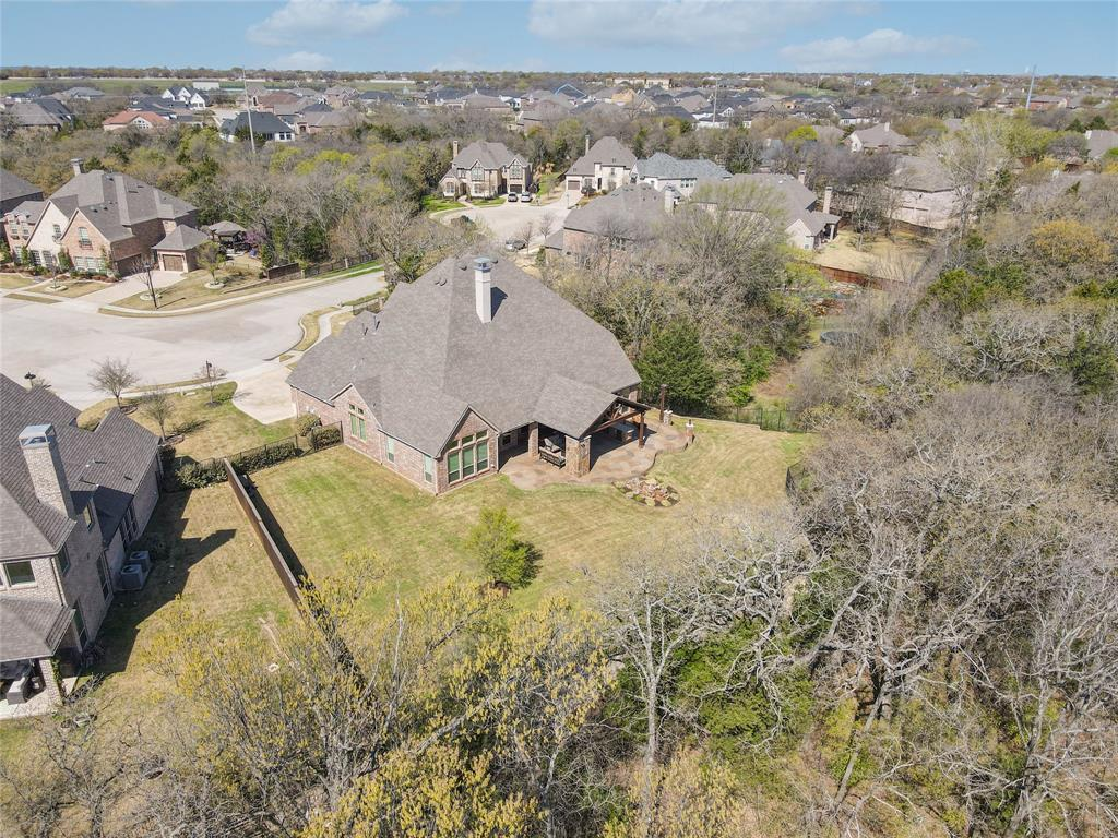 1416 Meandering Creek Path, Flower Mound, Texas 75028 - acquisto real estate best real estate follow up system katy mcgillen