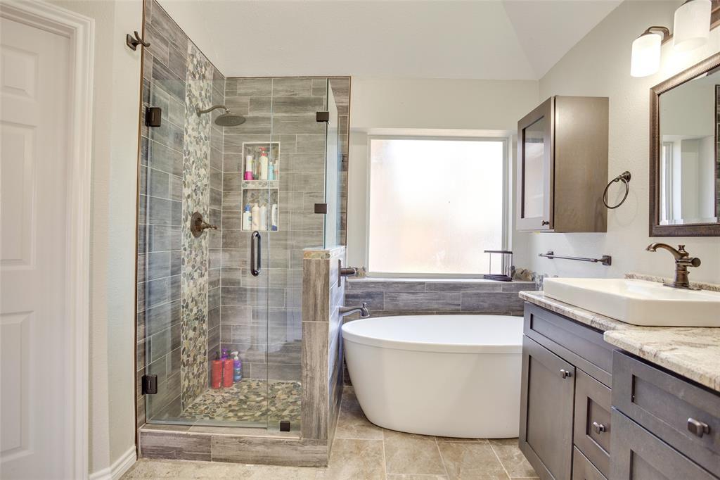 1341 Spinnaker Lane, Azle, Texas 76020 - acquisto real estate best investor home specialist mike shepherd relocation expert