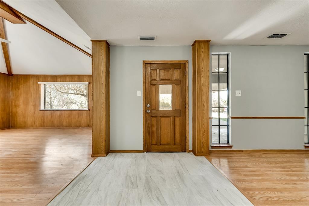 1690 Easy  Street, Seagoville, Texas 75159 - acquisto real estate best prosper realtor susan cancemi windfarms realtor