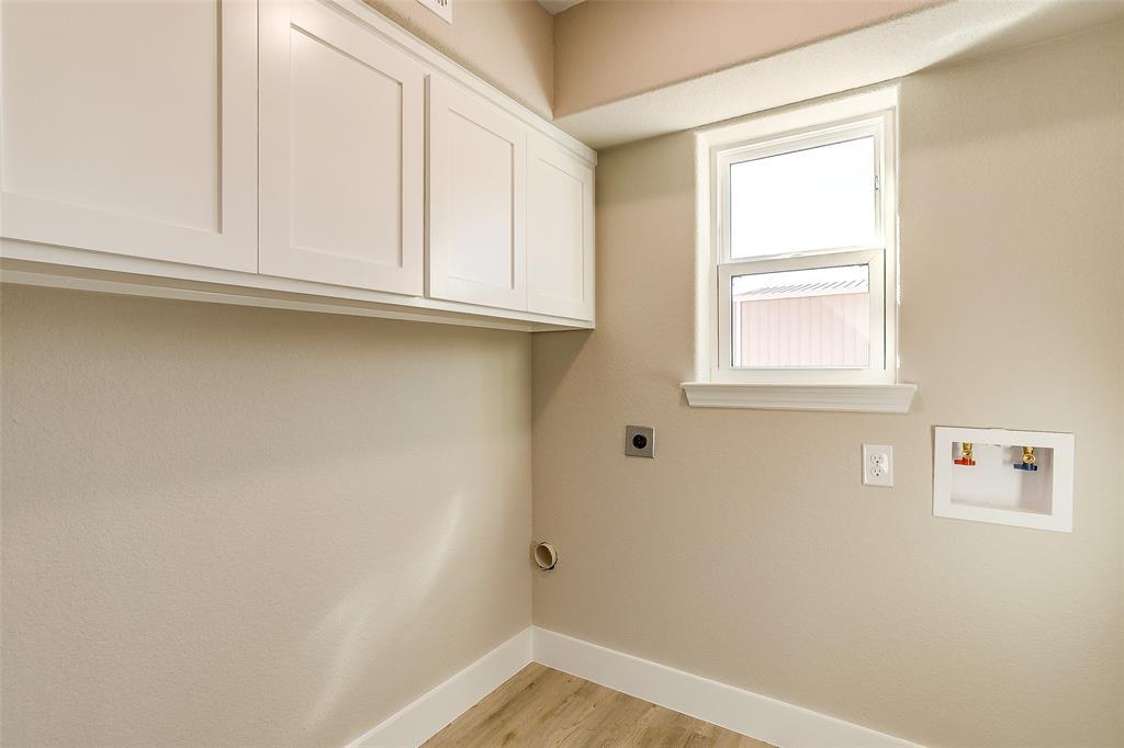5817 County Road 913  Godley, Texas 76044 - acquisto real estate best relocation company in america katy mcgillen