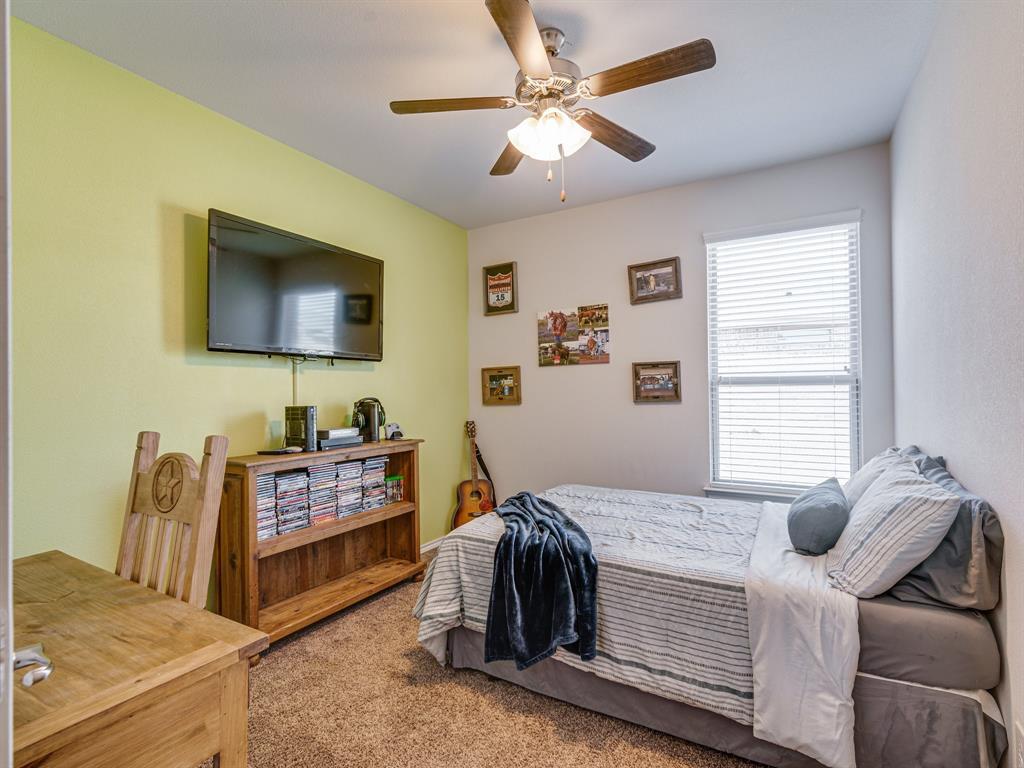 1725 Cross Creek Lane, Cleburne, Texas 76033 - acquisto real estate smartest realtor in america shana acquisto