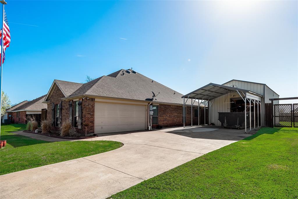402 Champions Court, Crandall, Texas 75114 - acquisto real estate best allen realtor kim miller hunters creek expert