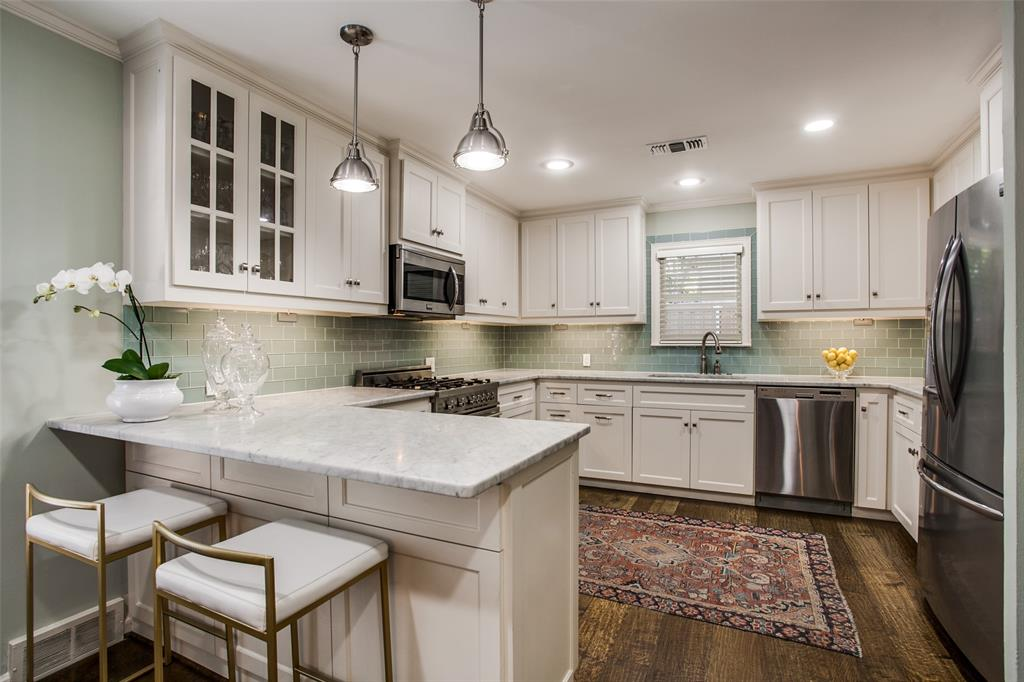 4609 Mockingbird Lane, Highland Park, Texas 75209 - acquisto real estate best listing listing agent in texas shana acquisto rich person realtor