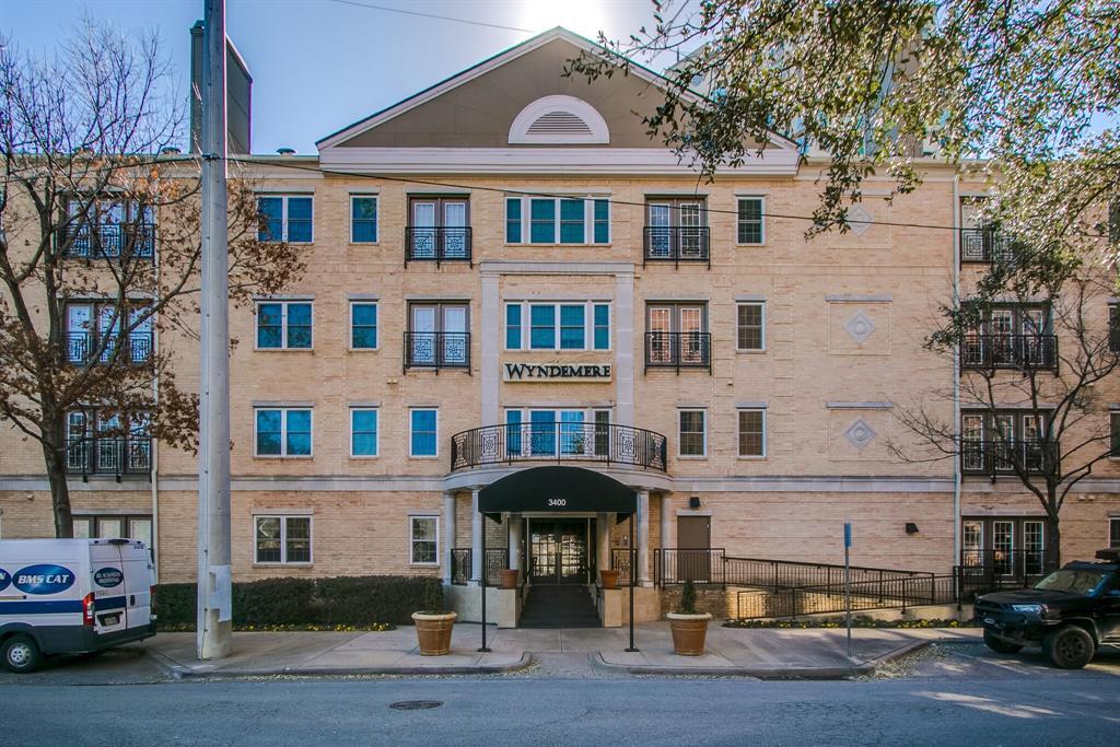 3400 Welborn  Street, Dallas, Texas 75219 - Acquisto Real Estate best mckinney realtor hannah ewing stonebridge ranch expert
