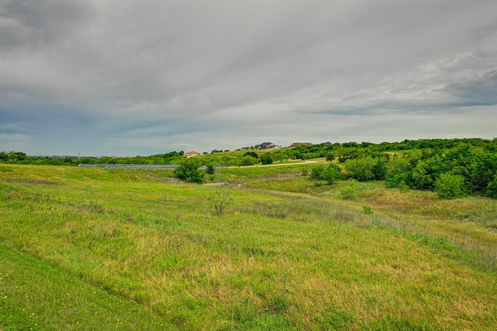 1204 Preserve  Boulevard, Grand Prairie, Texas 75104 - Acquisto Real Estate best plano realtor mike Shepherd home owners association expert