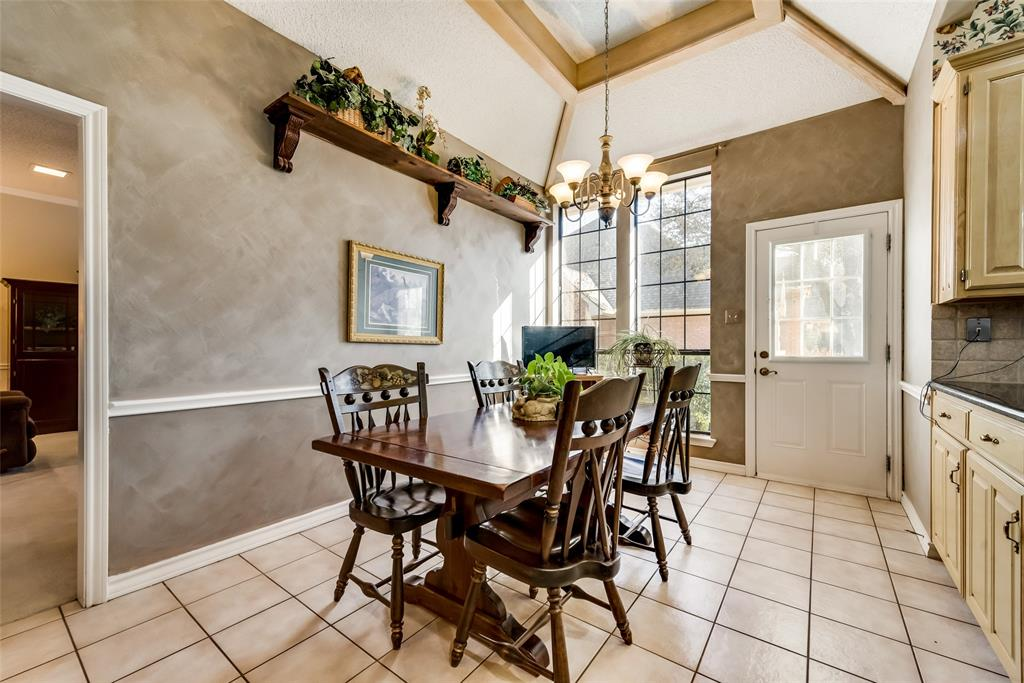 810 Turnberry Drive, Mansfield, Texas 76063 - acquisto real estate best luxury buyers agent in texas shana acquisto inheritance realtor