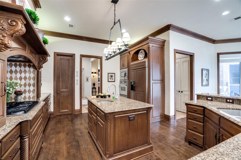 6281 Memorial Drive, Frisco, Texas 75034 - acquisto real estate best real estate company in frisco texas real estate showings