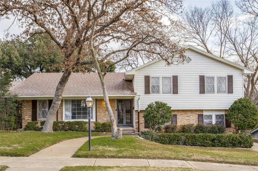 3843 Rugged  Circle, Dallas, Texas 75224 - Acquisto Real Estate best plano realtor mike Shepherd home owners association expert