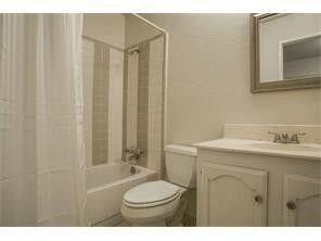 11738 Featherbrook Drive, Dallas, Texas 75228 - acquisto real estate best real estate company to work for