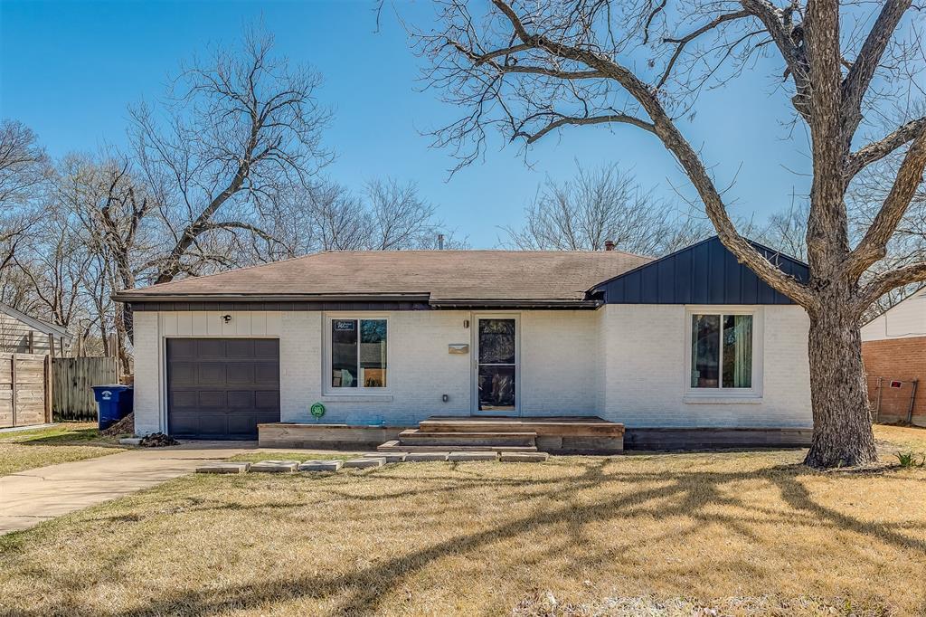 10644 Cayuga Drive, Dallas, Texas 75228 - Acquisto Real Estate best mckinney realtor hannah ewing stonebridge ranch expert