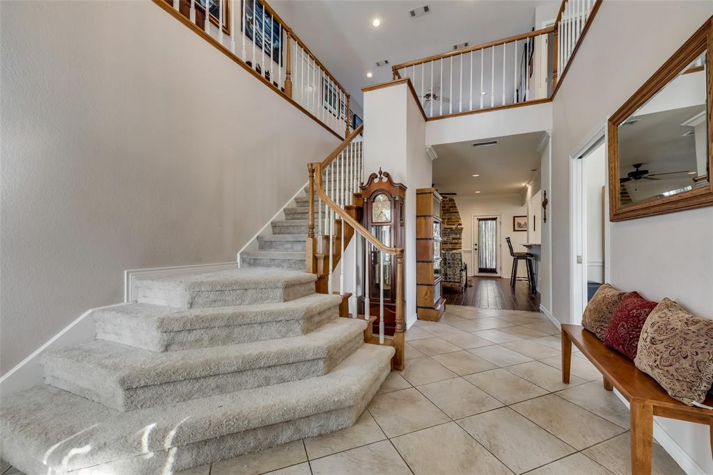 1506 Canterbury Court, Grand Prairie, Texas 75050 - acquisto real estate best prosper realtor susan cancemi windfarms realtor
