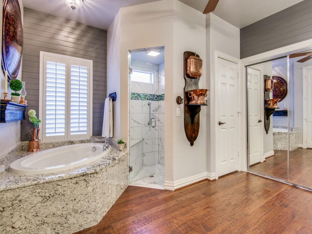 9005 Crestview Drive, Denton, Texas 76207 - acquisto real estate best realtor westlake susan cancemi kind realtor of the year