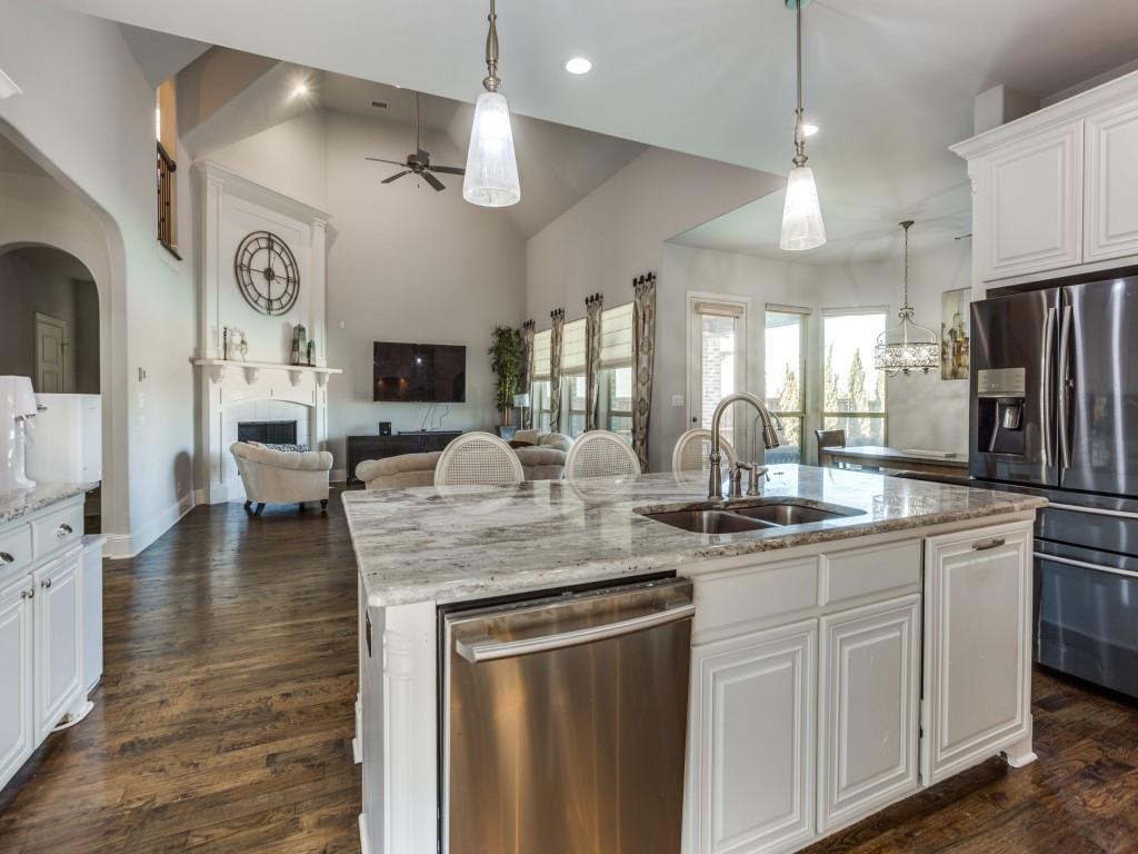 6756 Stallion Ranch Road, Frisco, Texas 75036 - acquisto real estate best luxury buyers agent in texas shana acquisto inheritance realtor