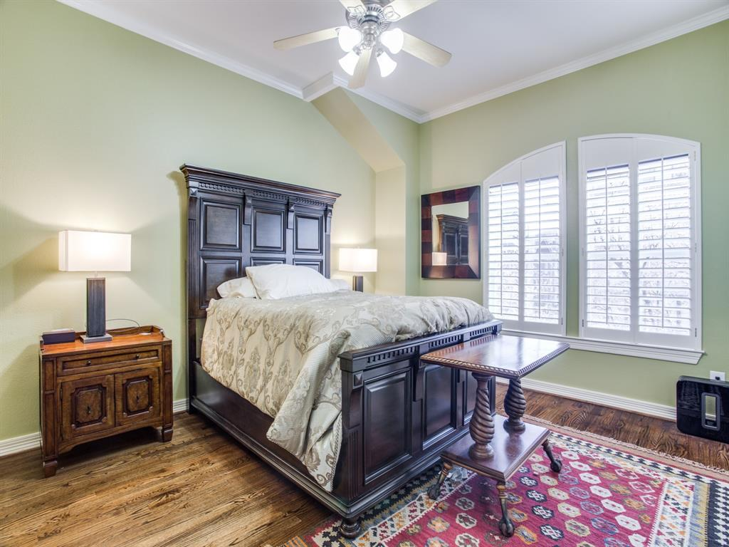 2813 State Street, Dallas, Texas 75204 - acquisto real estate best investor home specialist mike shepherd relocation expert