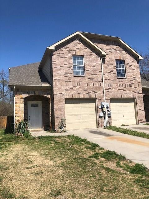 809 Fenet Street, McKinney, Texas 75069 - Acquisto Real Estate best plano realtor mike Shepherd home owners association expert