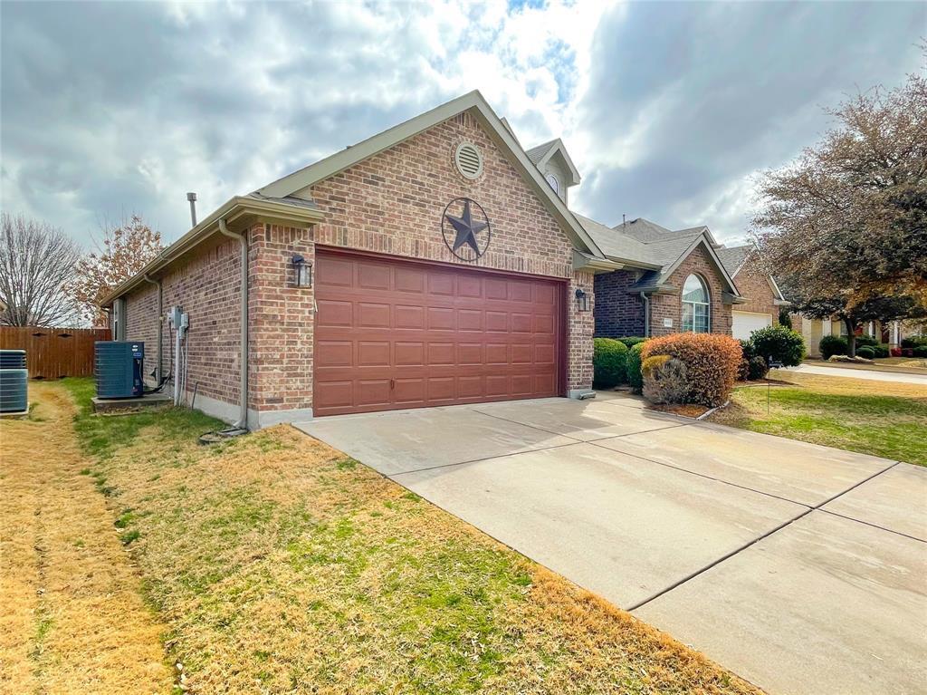 8633 Deepwood Lane, Fort Worth, Texas 76123 - acquisto real estate best allen realtor kim miller hunters creek expert