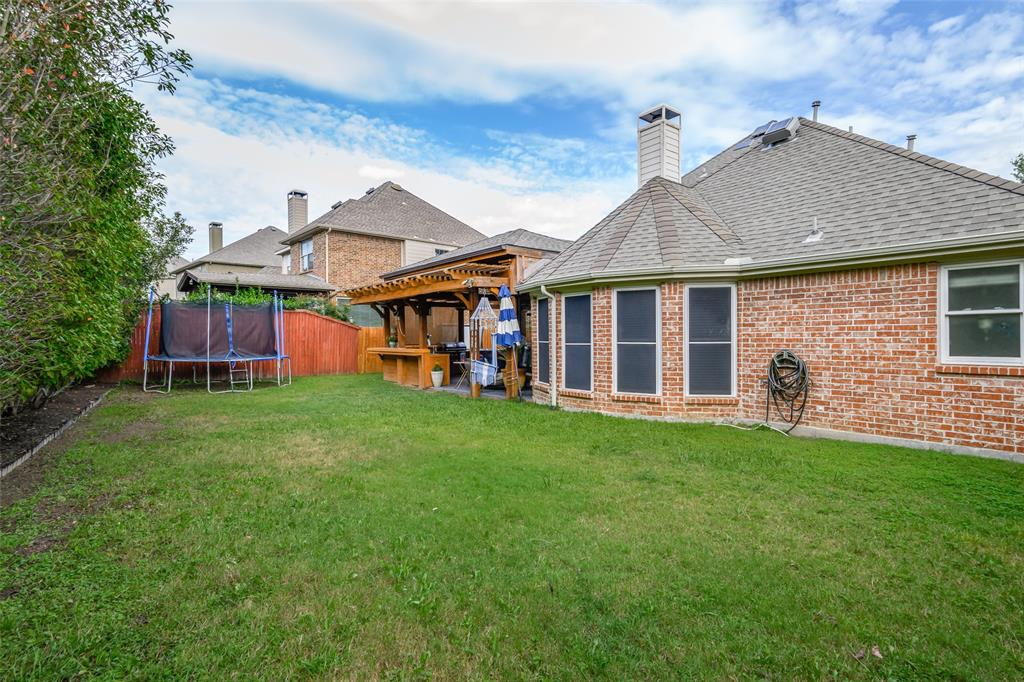 7105 Langmuir  Drive, McKinney, Texas 75071 - acquisto real estaet best boutique real estate firm in texas for high net worth sellers