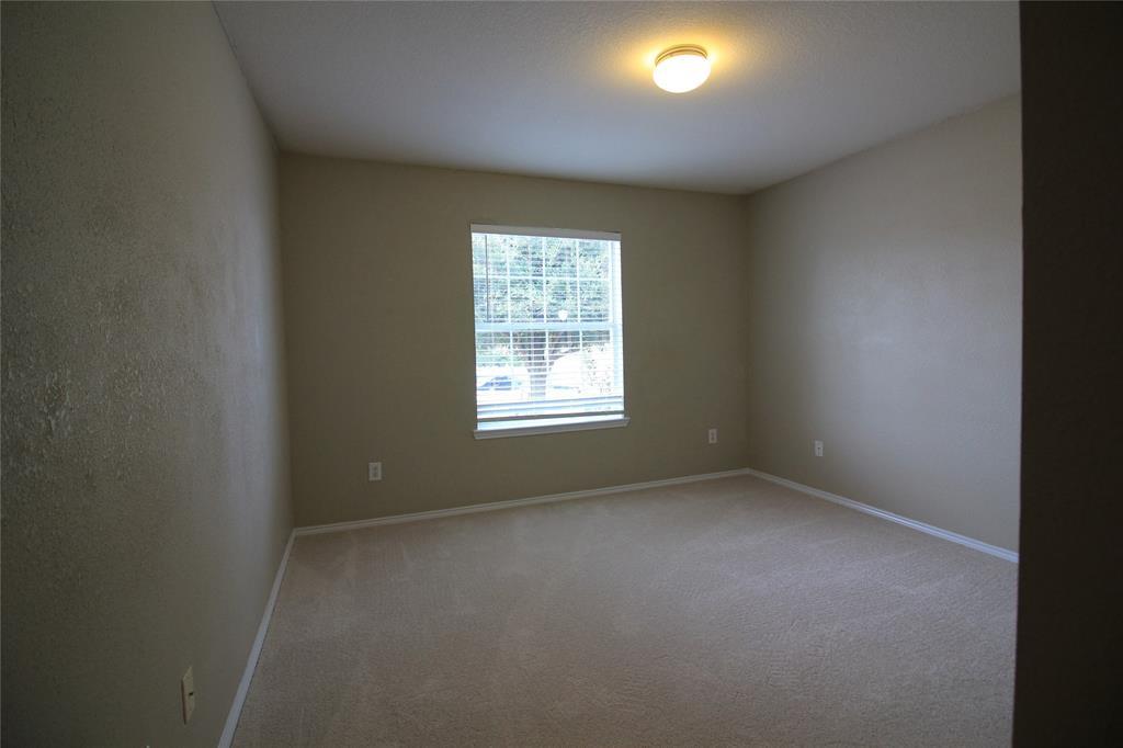 1217 Artesia  Drive, Fort Worth, Texas 76052 - acquisto real estate best designer and realtor hannah ewing kind realtor