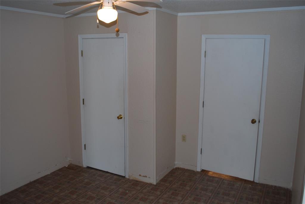 202 McFall Street, Whitesboro, Texas 76273 - acquisto real estate best photo company frisco 3d listings
