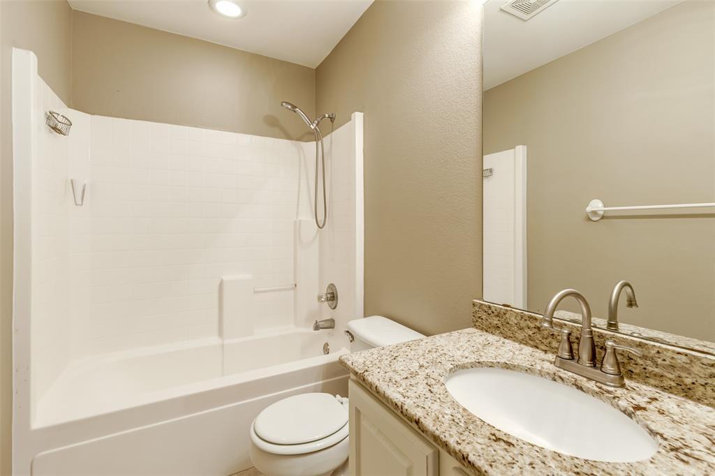 823 Ogden Drive, Arlington, Texas 76001 - acquisto real estate nicest realtor in america shana acquisto