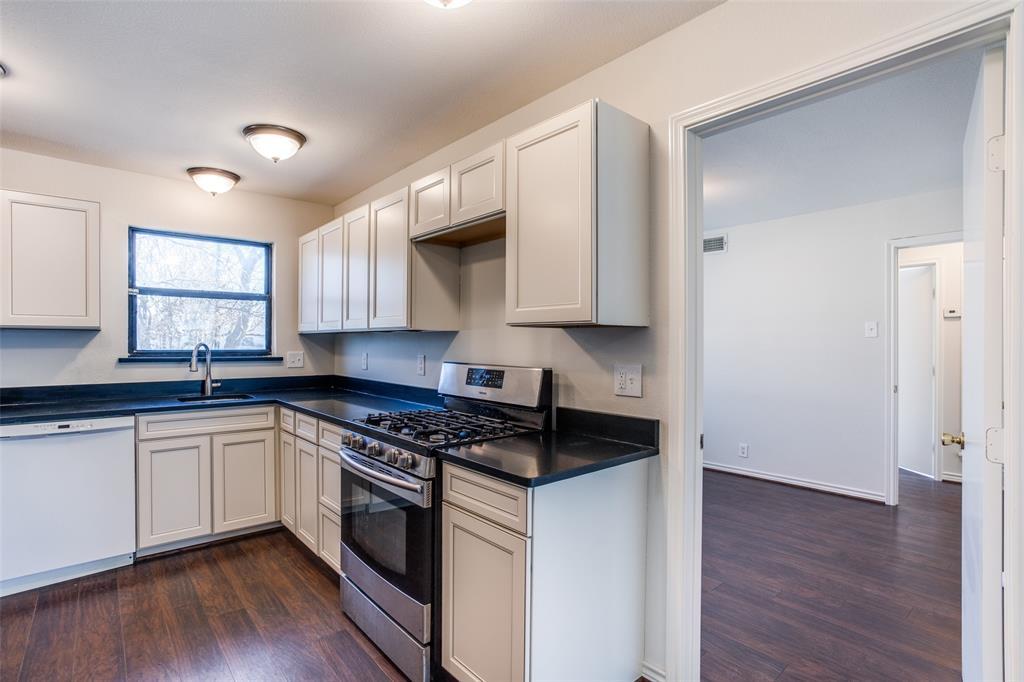 3229 Healey  Drive, Dallas, Texas 75228 - acquisto real estate best luxury buyers agent in texas shana acquisto inheritance realtor