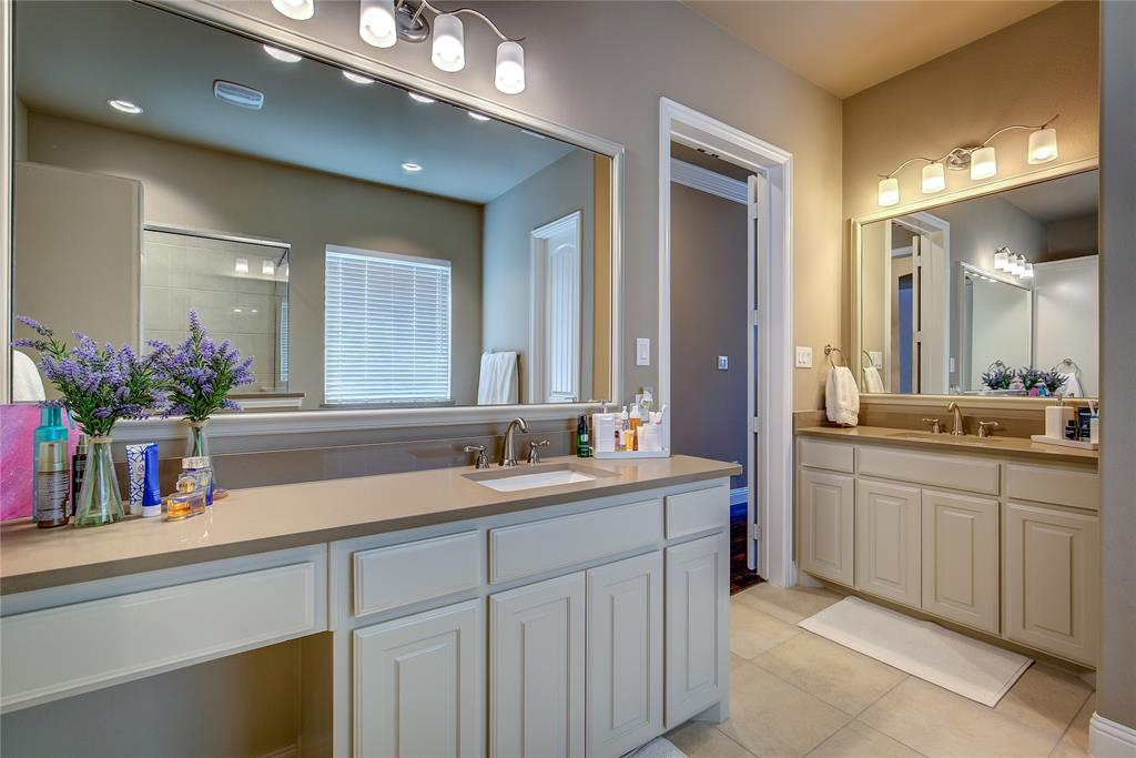 4194 Ravenbank Drive, Rockwall, Texas 75087 - acquisto real estate best listing photos hannah ewing mckinney real estate expert