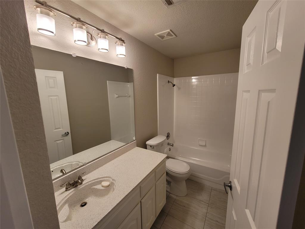 12 Bryan Court, Mansfield, Texas 76063 - acquisto real estate best real estate company in frisco texas real estate showings