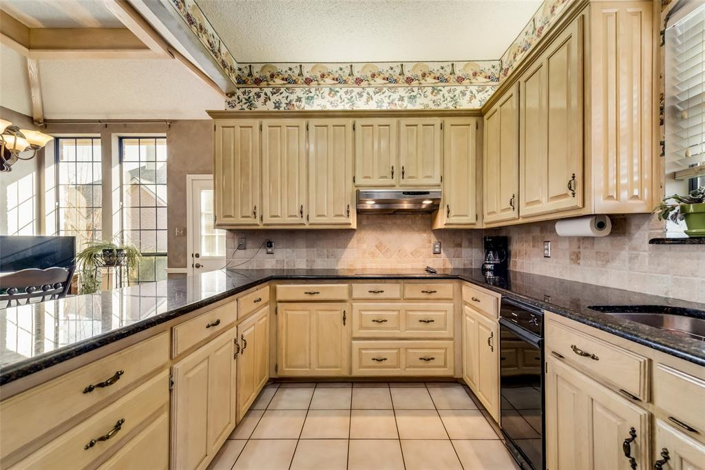 810 Turnberry Drive, Mansfield, Texas 76063 - acquisto real estate best real estate company in frisco texas real estate showings