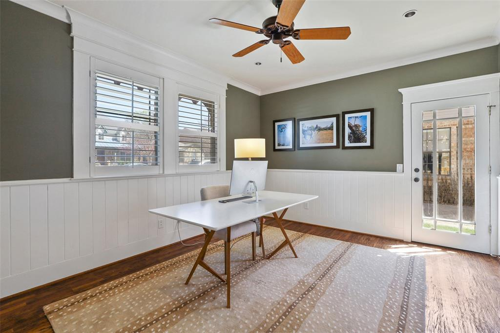 6138 Vickery Boulevard, Dallas, Texas 75214 - acquisto real estate best listing agent in the nation shana acquisto estate realtor