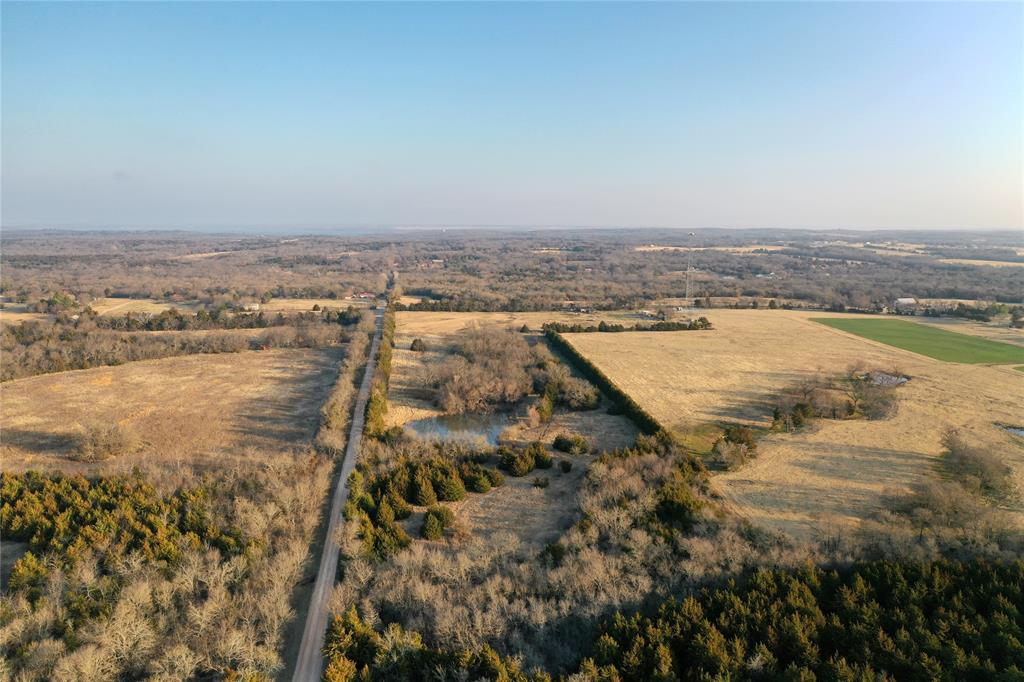 TBD B Flowing Wells  Road, Pottsboro, Texas 75076 - acquisto real estate best new home sales realtor linda miller executor real estate
