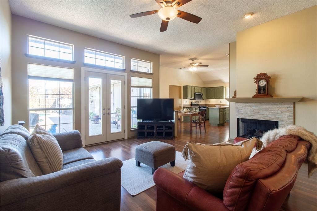 12018 Chattanooga Drive, Frisco, Texas 75035 - acquisto real estate best real estate company to work for