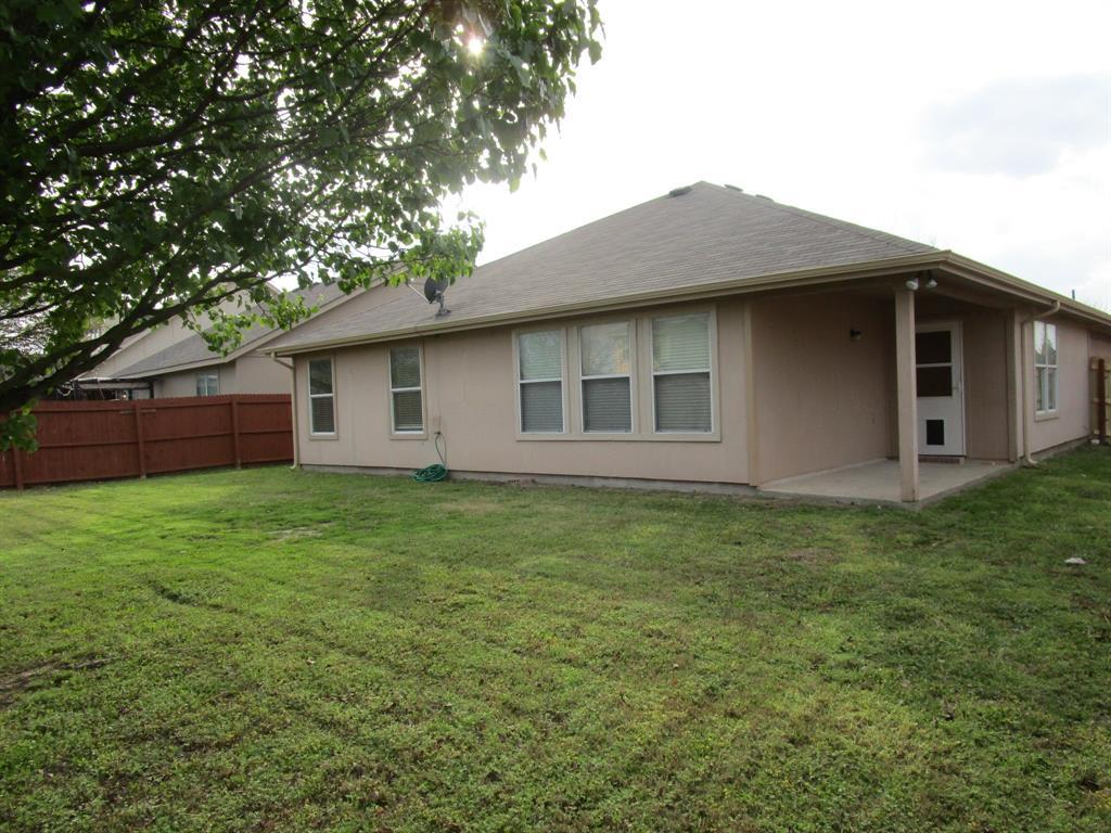 2050 Old Glory Lane, Heartland, Texas 75126 - acquisto real estate best allen realtor kim miller hunters creek expert
